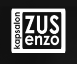 Kapsalon Zus Enzo